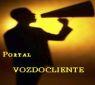 Portal VOZ.NET.BR